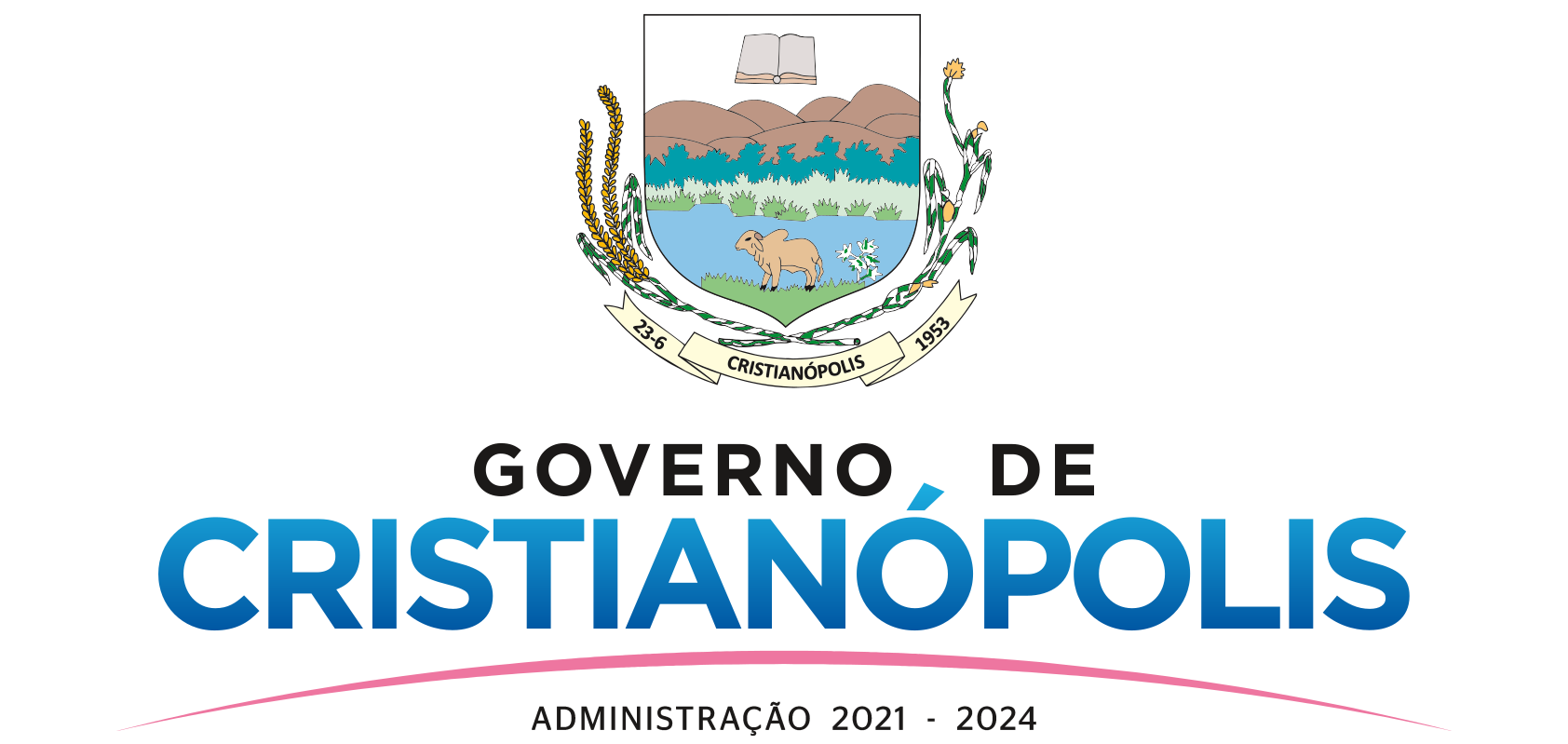 Prefeitura de Cristianópolis